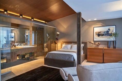 decoração apartamento solteiro m 195 179 veis planejados para apartamentos pequenos