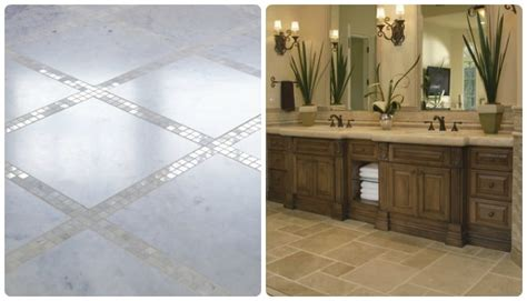 beautiful flooring tiled flooring ideas 10 beautiful ways to update your
