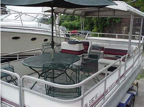 pontoon boat interior designs pontoon boat car interior design