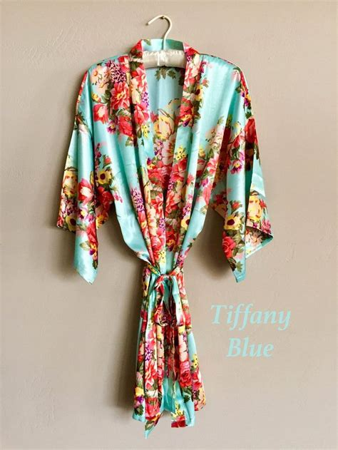flower pattern robe best 25 floral patterns ideas on pinterest pretty