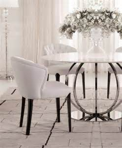 1000 ideas about white round tables on pinterest