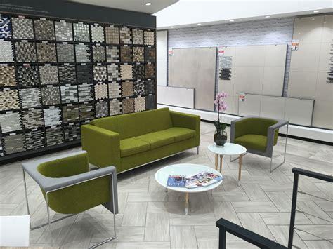 furniture shops in johannesburg 100 furniture factory
