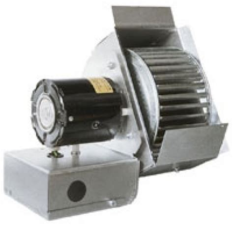 booster fan for ductwork duct booster fan flat or round duct round or flat duct