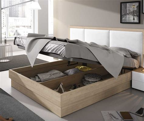 canapes de cama consejos para compra canap 233 s cama colchonexpr 233 s
