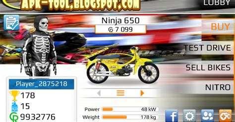 download game drag racing indonesia mod motor drag racing mod motor indonesia v2 apk mod terbaru 2017