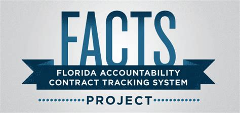Myflorida Records Facts Statewide Reporting