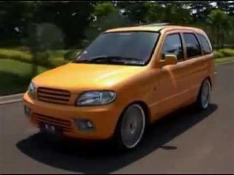 Lu Depan Mobil Daihatsu Taruna harga daihatsu taruna bekas dan baru di indonesia priceprice