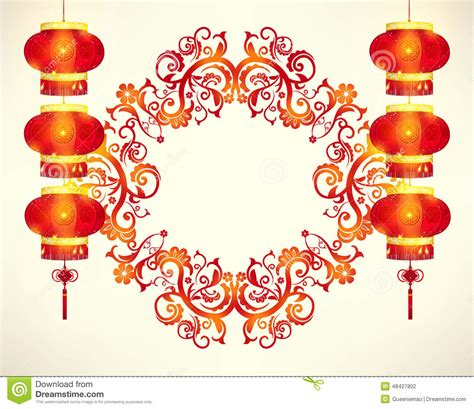 new year decorations clipart china clipart frame pencil and in color china
