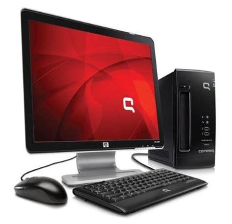 Desk Top Computer Sale Computer Sales Service