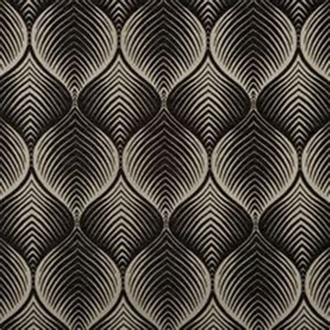 hourglass pattern in c african tribal patterns on pinterest african patterns