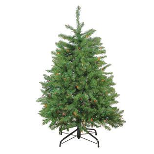 sears christmas trees trees buy artificial trees at sears