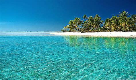 relaxing wallpaper for walls calm ocean beach blue sky wallpaper relaxing beach wallpaper wallpapersafari