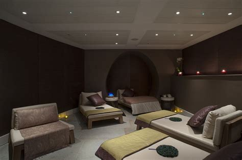relaxation room image gallery relaxation room