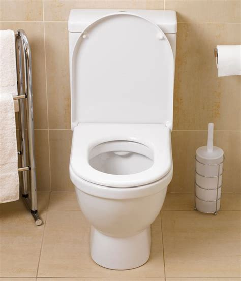 Pictures Of Toilet Bowls Hold Your Poo In This Is Why You Should Never Delay