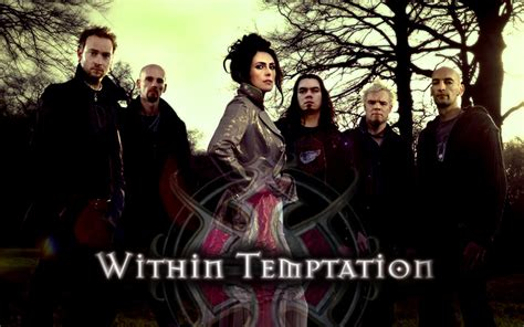the within within temptation within temptation wallpaper 15412356