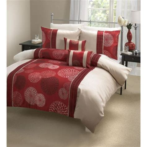 Bedroom Accessories Tesco 17 Best Ideas About King Duvet Covers On