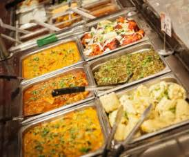all you can eat indian buffet the best indian lunch buffet in the bay comes to leila