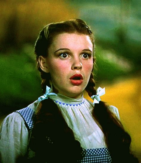 dorothy gif wizard of oz dorothy gif find on giphy