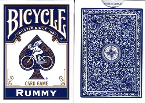 Bicycle Rider Back Card Box Template by 16 Card Designs Images Card Design