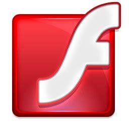 Best Mahir Animasi Adobe Flash Cs4 adobe flash player beta 26 0 0 102 techspot