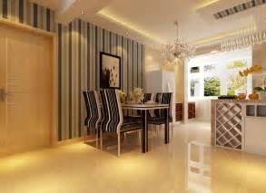 Cheap Black Dining Room Sets wallpaper dining room marceladick com