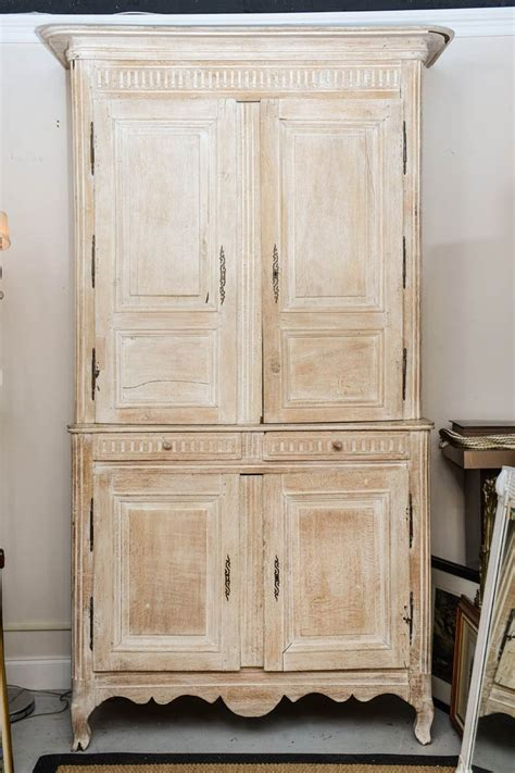 french style armoires french style armoire abolishmcrmcom soapp culture