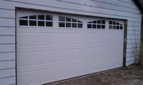 Garage Door Unlimited Garage Door Installations Cleveland Area Doors Unlimited