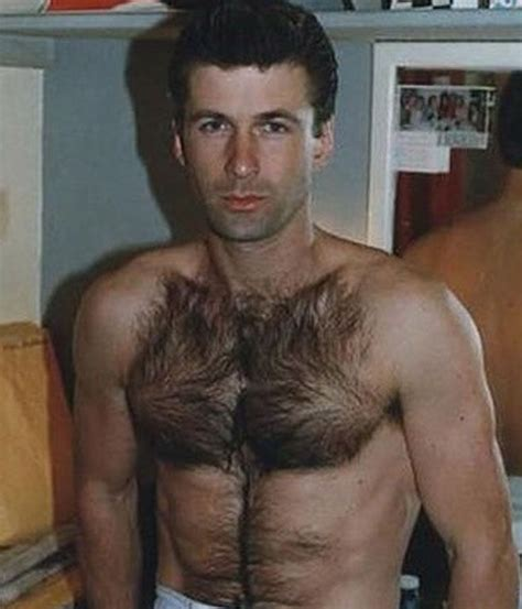 mens hair womens pubic hair what your chest hair should look like there s a fuzzy line
