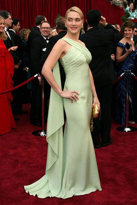 Dresses Ruled At The Oscars Get The Look For Less by 10 Most Expensive Dresses Worn By At The