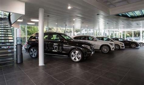 garage mercedes suisse les garages les mieux not 233 s en suisse romande auto2day