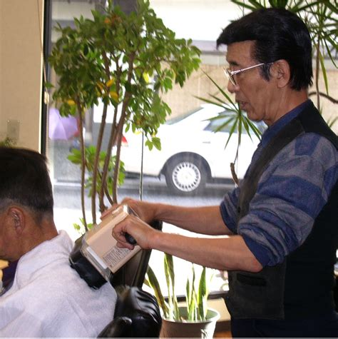 jamaican hair stylist nj wide rakuten global market barber made in japan massage