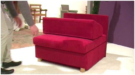 sofa mit ottomane und bettkasten schlafsessel und fauna schlafsessel mit bettkasten