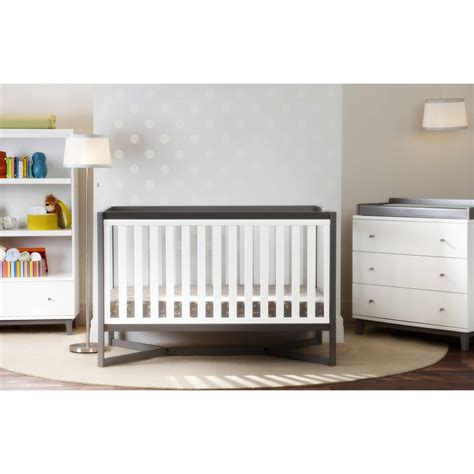 delta convertible crib bed rail delta children 3 in 1