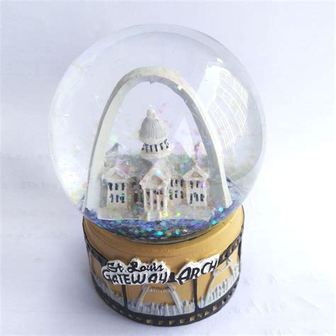 kids snow globes wholesale for gifts custom made snow
