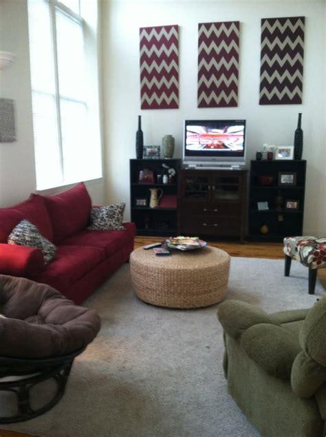 dorm room living 9 best apartment living room ideas images on pinterest