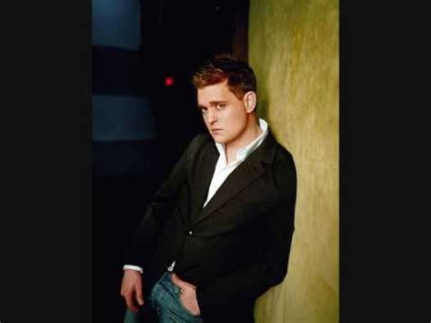 michael buble the best michael buble the best is yet to come