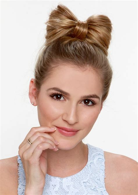 evening hairstyles and makeup twenty four perfect prom hairstyles makeup tutorials