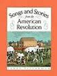 elston the story of the american yankee books songs and stories from the american revolution the