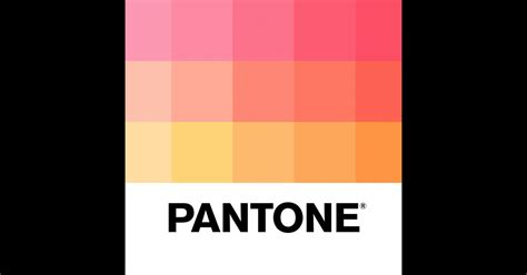 what is pantone pantone studio on the app store