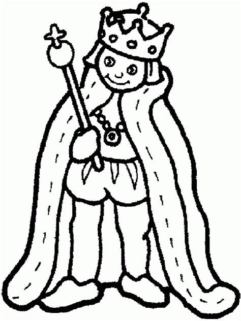 monkey king coloring page 95 monkey king coloring page full size of coloring