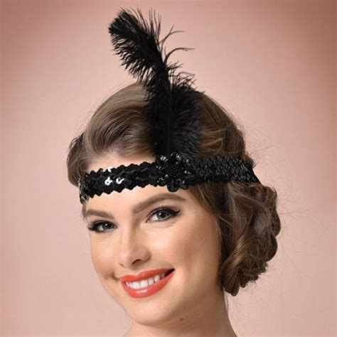 hairstyles with sport headbands 50 vintage hairstyles for women hair motive hair motive