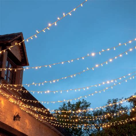 Mason Jar Patio Lights The 25 Best Solar Fairy Lights Ideas On Pinterest Solar