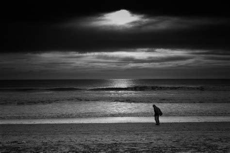 imagenes de triste noche prontosalud quot la soledad acorta la vida quot