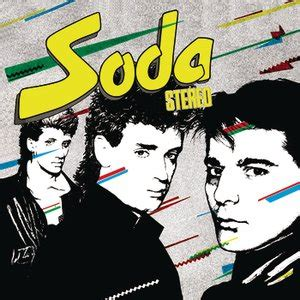 imagenes retro soda stereo album soda stereo m 250 sica gratuita videos conciertos