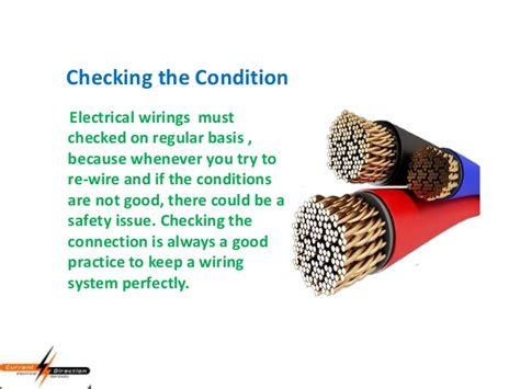 wiring your house 5 quick steps to do electrical wiring for your house