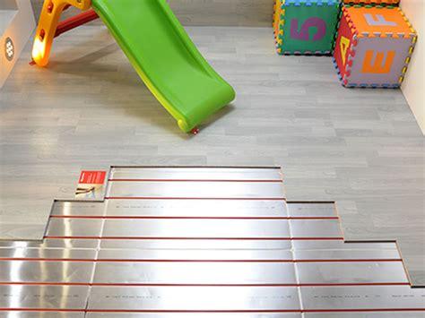 costo di un impianto di riscaldamento a pavimento impianto di riscaldamento a pavimento sassuolo vignola