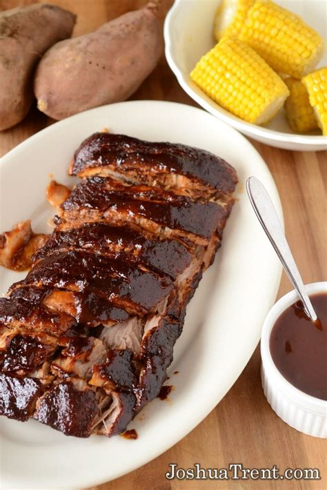 boneless pork country style ribs oven recipe 1000 images about dinner foods on pork ribs