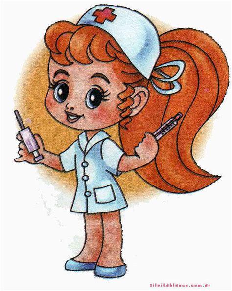 imagenes animadas enfermeria m 233 dico