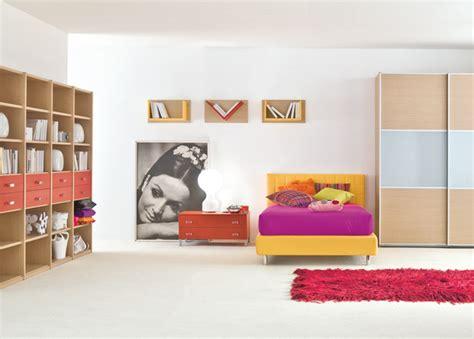 decoracion cuarto de niña 4 años dise 241 os para dormitorio juvenil chica