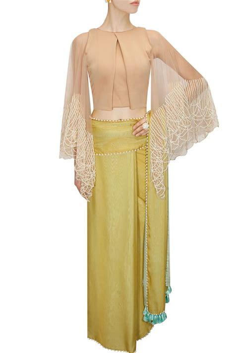 Supplier Butterfly Blouse By Ryangga 25 original blouse types sobatapk